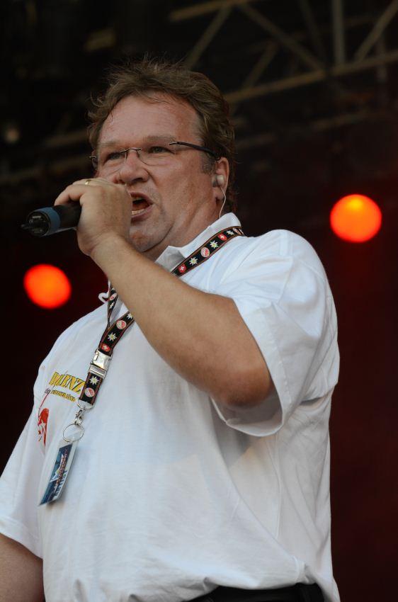 Z'Hansrüedi - Hudigääggeler